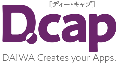 D.cap